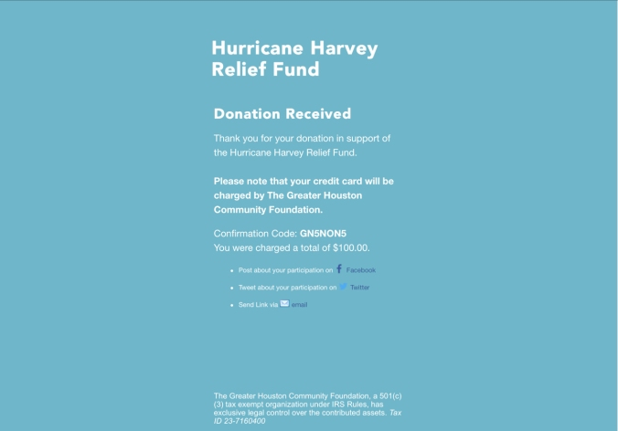 hurricane_harvey_relief